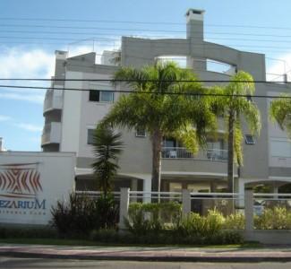 Apto Cezarium – Campeche Ref: 008